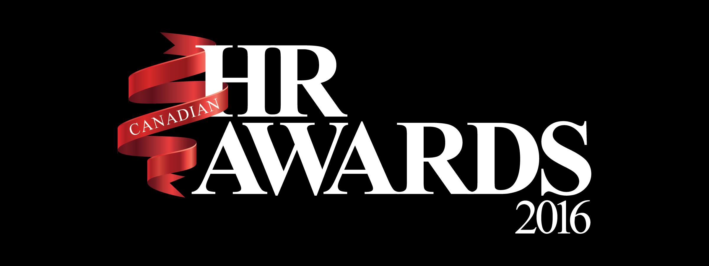 Canadian HR Awards