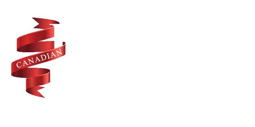 Canadian HR Awards 2021
