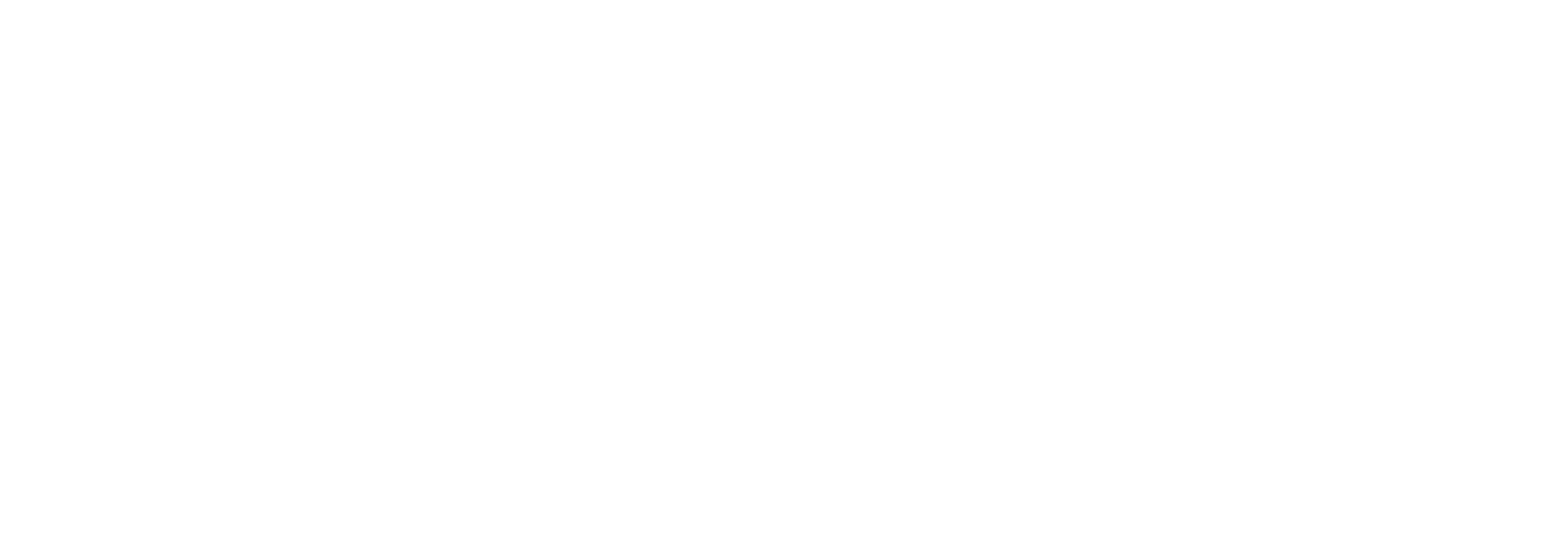 Women in Wealth Management Awards 2019