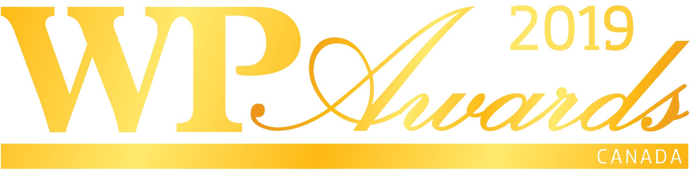 Key Media Inc. Nomination Logo