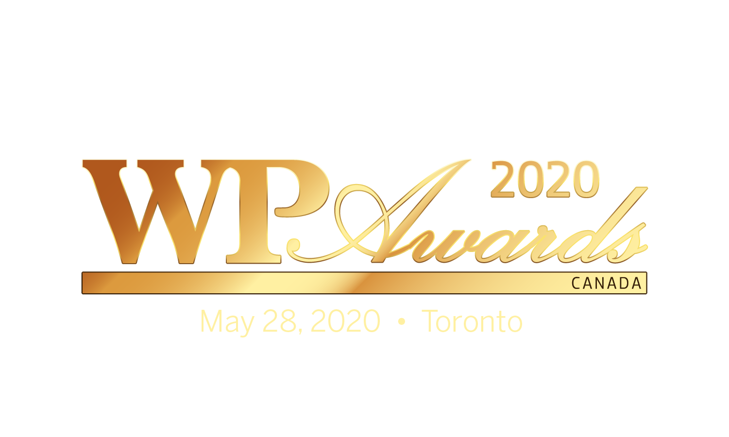 Wealth Professional Awards 2020