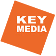 Key Media Inc. Nomination Logo